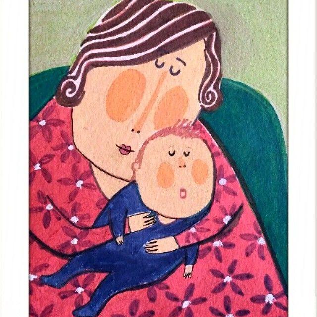 Kıymet Ergöçen #illustrator  #art #kiymetergocen #illüstrasyon #illustration #orjinal #renkli #sanatsal #sanat #tasarım #paper #designs #designer #painting #drawing #anne #çocuk #sketch #graphicdesign #sevgi #mother #mommy #mama #children #kid #baby #bebek #çizim #eskiz #love