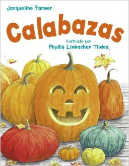{Affiliate links used. Thanks for supporting this blog!}       I love all things pumpkin! This fall I will be doing a pumpkin unit in...
