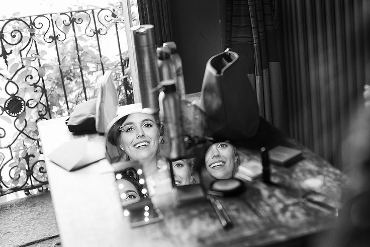 getting ready - wedding reportage Simona Rizzo Photography | Fotografa matrimoni, still life, food, people, children