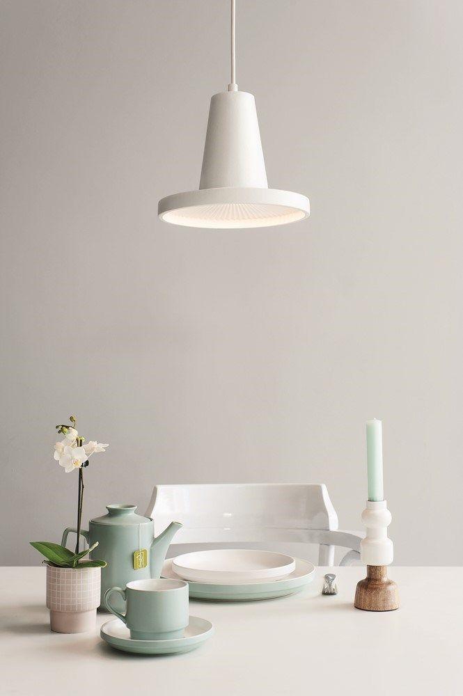 Leitmotiv Ribble Hanglamp - 15 cm