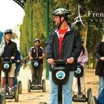Top 10 Activities to try during your stay in FranceETB Travel News Australia