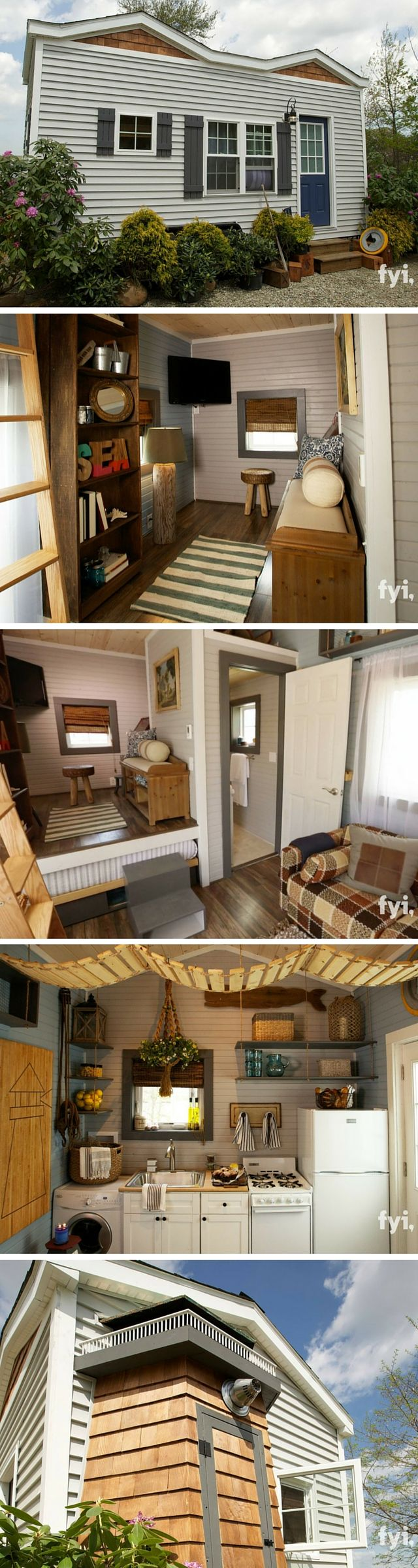 17 Best ideas about Tiny House Layout on Pinterest Tiny homes