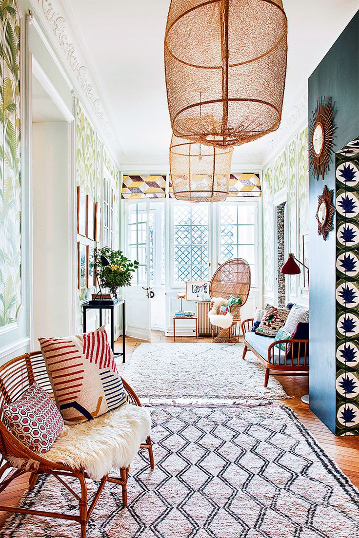 215 best Living Rooms images on Pinterest