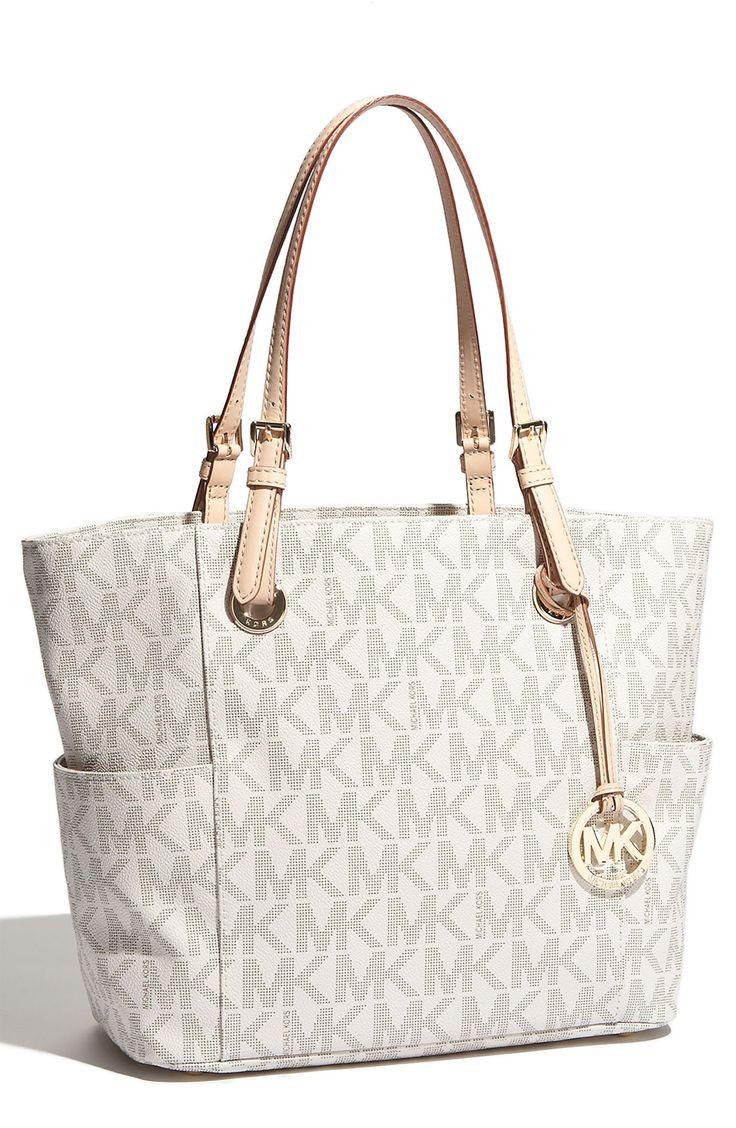 b3e526f401a Michael kors outlet, Bags and Cheap michael kors purses on Pinterest