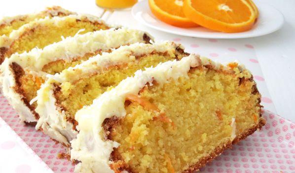 Ένα εύκολο, αφράτο και γευστικότατο κέικ πορτοκαλιού καλυμμένο με υπέροχη κρέμα με άρωμα πορτοκαλιού. Μια εύκολη, για αρχάριους, συνταγή (από εδώ) για ένα υπέροχο κέικ που θα απολαύσετε όλες τις ώρες και σε όλες τις περιστάσεις. Υλικά συνταγής Για το κέικ: 125 γρ. βούτυρο, μαλακωμένο καλά, σε θερμοκρασία δωματίου + 2 κ.γ. επιπλέον για το …
