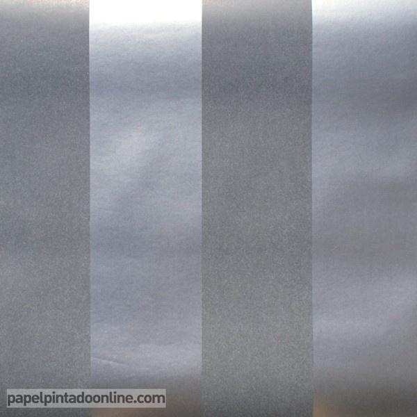10 melhores imagens de papel de parede bom pre o no for Papel de pared precio