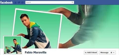 Wow Facebook Cover Pics