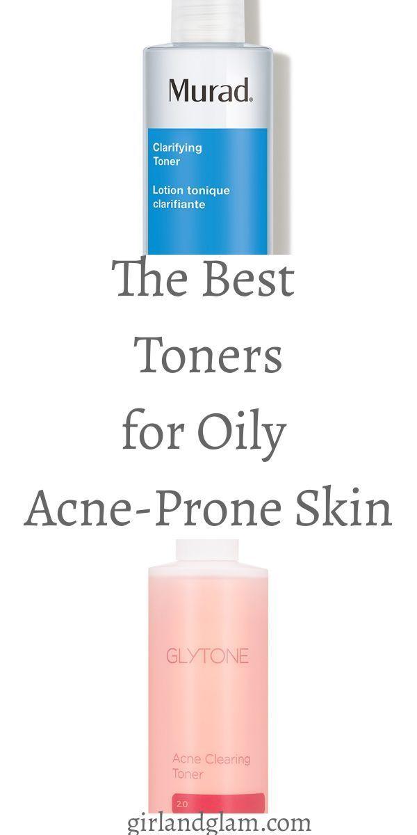 Pin By Gesundheitswesen Und Produkte On Lippenpflege In 2020 Acne Prone Skin Acne Prone Best Toner