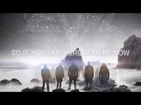 Pop Evil: If Only For Now Lyrics - YouTube
