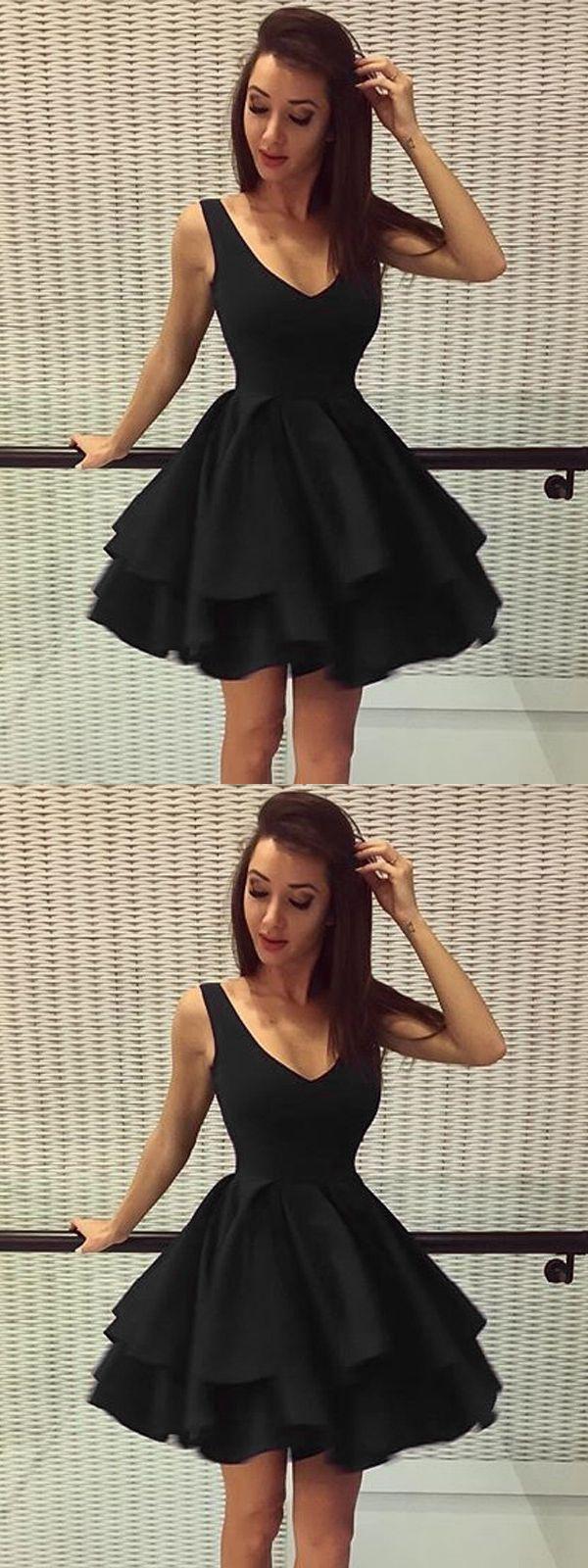 homecoming dresses,short homecoming dresses,cheap homecoming dresses,black homecoming dresses,sexy homecoming dresses