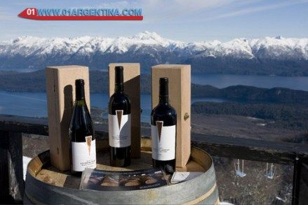Tourist information Wine Route of Patagonia & Paleontological experience In this circuit you can appreciate the traditional agricultural production of its chakras and industrial of its cellars; And visit paleontological museums, where fossil replicas are exhibited. Likewise, it can be assisted to the production of typical products and the tasting of fine dishes. Read more in link>>>
