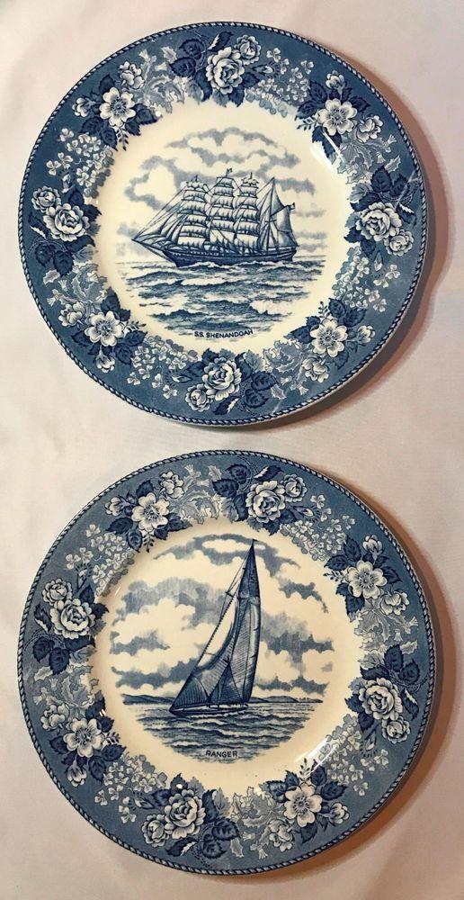 Best 25 vintage nautical ideas on pinterest vintage nautical bathroom nautical printed art