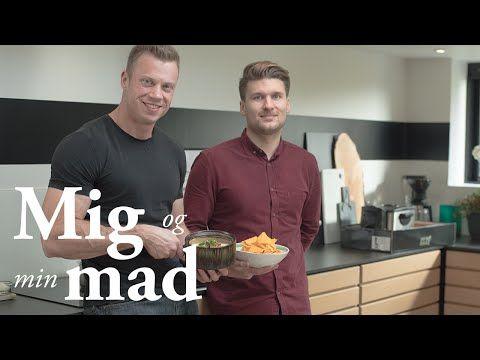 Chili-cheese-bacondip - Hjemmelavet dip - Få opskriften her