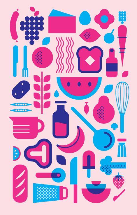 Rosu Bogdan - Cooking Vinyl