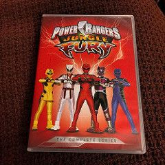 I searched for power rangers jungle fury complete series dvd images on Bing and found this from http://whotalking.com/flickr/power+rangers+jungle+fury