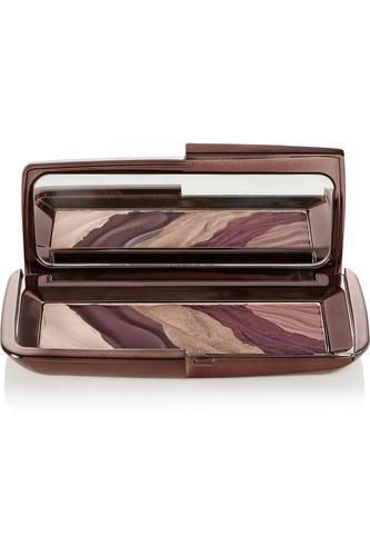 Modernist Eyeshadow Palette - Exposure #covetme #hourglass