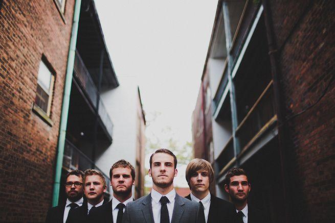 Collection. » Bradford Martens | Wedding Photographer | Dallas. Destination. Worldwide