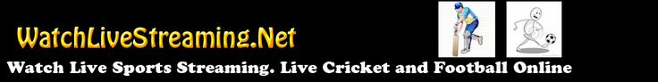Watch Live Cricket Streaming- Live Football Online Sports