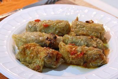 1000 ideas sobre recetas de rollitos de col en pinterest for Platos faciles de cocinar