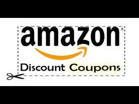 Amazon discount coupons 2017 - Redeem now !! - (More info on: http://LIFEWAYSVILLAGE.COM/coupons/amazon-discount-coupons-2017-redeem-now/)