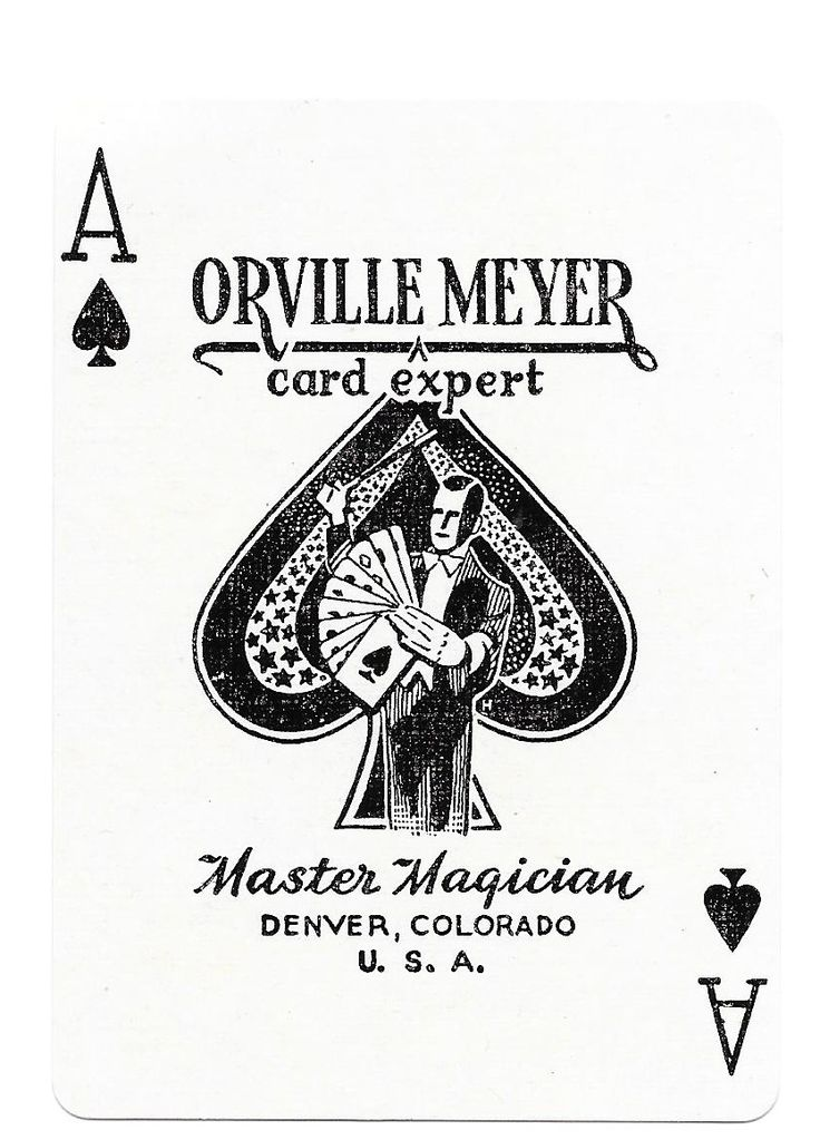 260 best magicians u0026 39  throwing cards images on pinterest