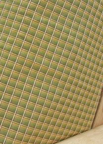 goldenrod check fabric offers a beautiful pine needle colored solid knit background decorated with half an inch white and gold checker intersecting details     14 best check it out    checkered futon covers images on pinterest      rh   pinterest