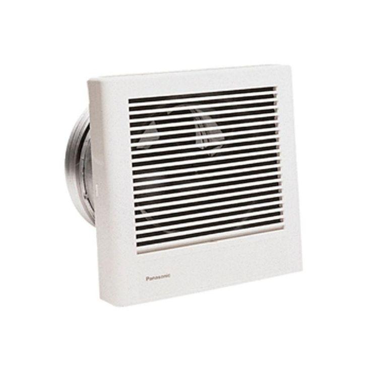 Home Improvement Bathroom Exhaust Fan Panasonic Bathroom Fan
