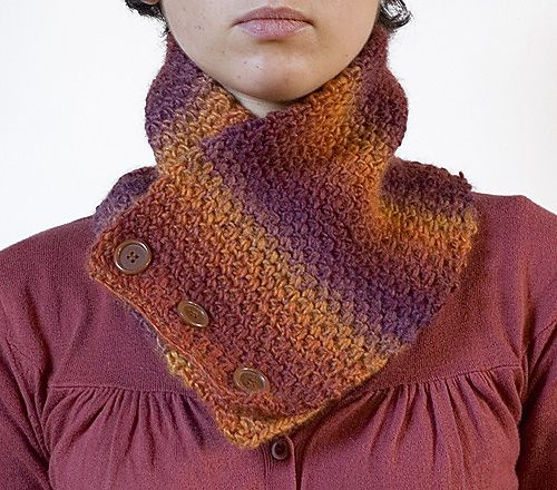 Ravelry: Padisah project gallery