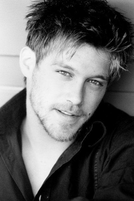 Ken Duken. new favorite actor