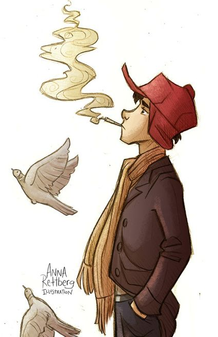 the holdens life in the catcher in the rye by j d salinger The life of rye jd salinger's 1951 novel the catcher in the rye depicts a short span in the life of a sixteen-year-old boy who has a lot.