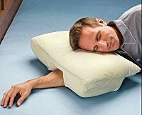 cool inventions - Google Search