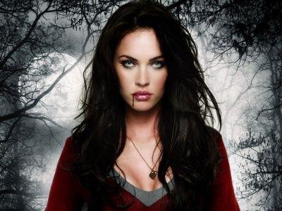 Vampire girl dairy........