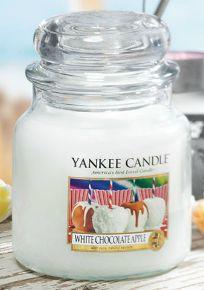 yankee candle 2015 - Google zoeken