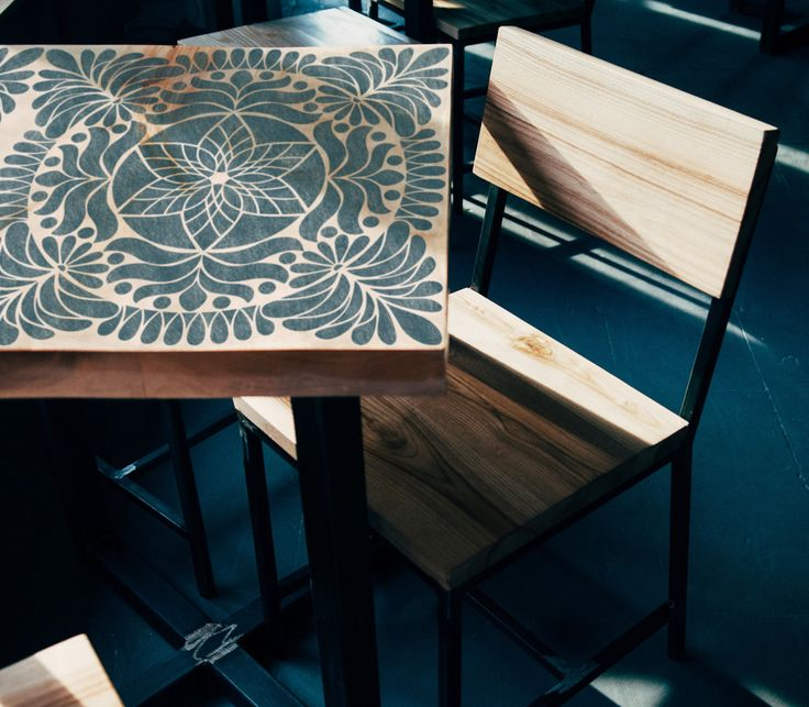 1000 images about decor ideas mandala style stencils for decoration on furniture
