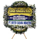 http://www.garedi.com/pesan-karangan-bunga-papan-belasungkawa-untuk-dikirimkan-ke-rumah-duka-di-daerah-babakan-mataram/