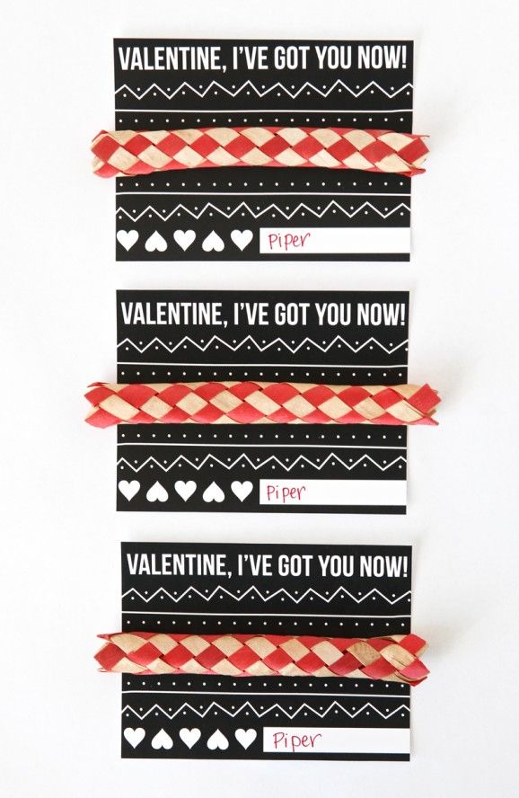valentine crafts ideas 64 best images about black amp white printable on 3167