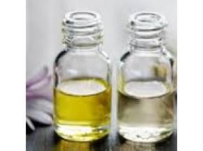 Global Benzyl Alcohol Market @ http://www.orbisresearch.com/reports/index/global-benzyl-alcohol-market-2016-industry-trend-and-forecast-2021  This 2016 market research report on Global Benzyl Alcohol Market is a meticulously undertaken study. Experts with proven credentials and a high standing within the research fraternity have presented an in-depth analysis of the subject matter, bringing to bear their unparalleled domain knowledge and vast research experience.