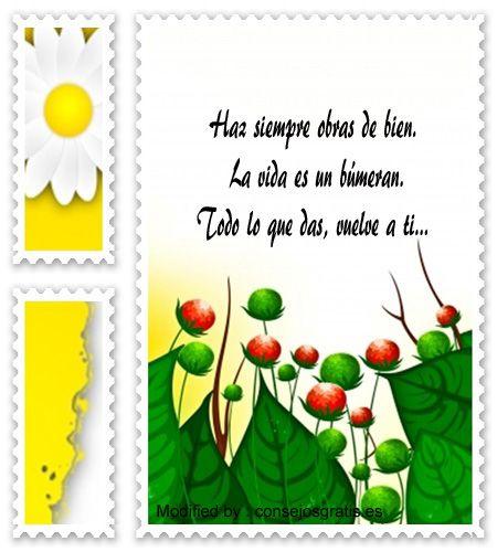 descargar frases bonitas para enviar,buscar frases bonitas para whatsapp: http://www.consejosgratis.es/tener-un-estado-bonito-para-whatsapp/