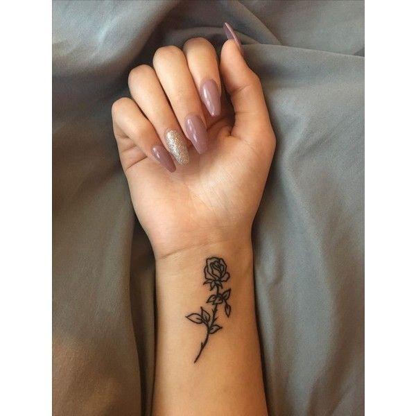 641 Best Images About Tattoos On Pinterest: 25+ Melhores Ideias De Tatuagem Abaixo Do Peito No