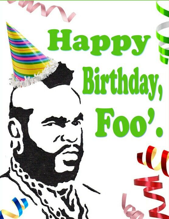 98 Best Birthday Memes Images On Pinterest  Birthday Funnies, Birthday Wishes And Happy -1875