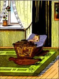 Ezoterikus iskola: Cigánykártya lapjai - gyermek