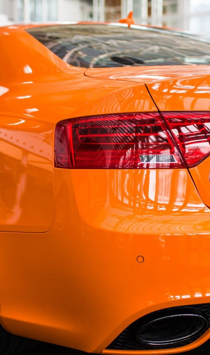 Getting a car loan during chapter 13 bankruptcy @ http://www.carloanssofast.com/chapter-13-bankruptcy-car-loans.php