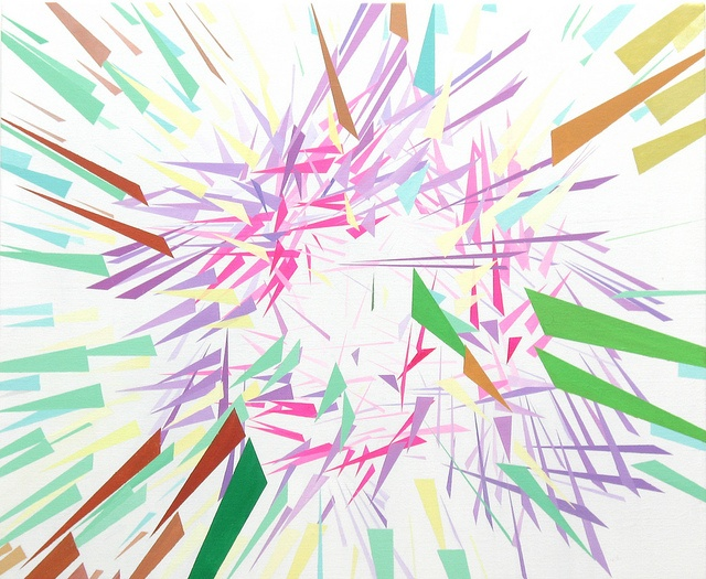 triangular_explosion5 by hiro.fumi, via Flickr