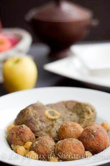 Les 51 meilleures images propos de tajine sur pinterest - Cuisine algerienne facebook ...