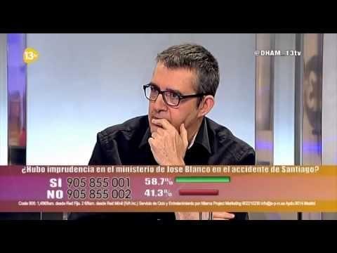4 2 gasto autonomico sueldos catalunya artur mas cataluña francesc homs - http://yoamoayoutube.com/blog/4-2-gasto-autonomico-sueldos-catalunya-artur-mas-cataluna-francesc-homs/
