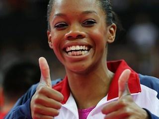 :):)Nbc Olympics, 2012 Olympics, Gabby Douglas, Fly Squirrels, Olympian Gabby, Black Panthers, Gymnastics Slideshow, Olympics 2012, Allaround Final