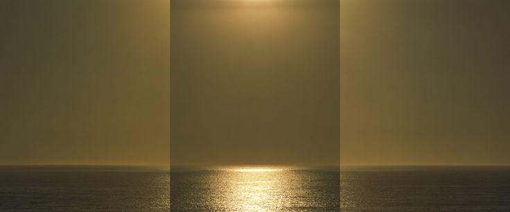 ocean triptychMidcentury Modern, Dave Midcentury, Rober Yeager, Ocean Triptych, Robert Yeager, Distillery La, Photographers Gallery