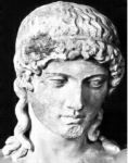 Apollon - tete de statue.jpg