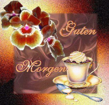 morgääään - http://guten-morgen-bilder.de/bilder/morgaeaeaeaen-23/