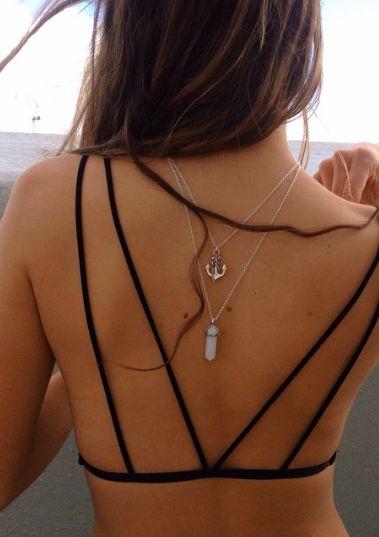 http://instagram.com/velvetboho Boho Gypsy Jewelry